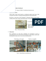 Electrical Incident Case Study 03