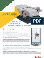 134 08 ScanPro 2000 SS Lo-res Es-es