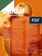 globalguide_0312