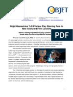 OBJET Coraline Release FINAL 020509_0.pdf