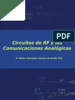 Circuitos de RF y las Comunicaciones Analógicas- Hector F Cancino De Greiff.pdf