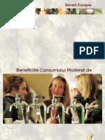 Moderate 2004 RO