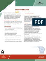 fans-pumps-facts-low-e-2009.pdf