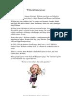 Microsoft Word - Lektion-se 13032 Williem Shakespeare Bad Text