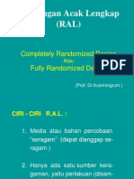 04. RAL