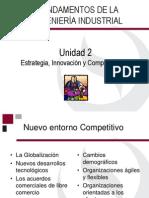 UNIDAD_2_Estrategia_innovacion_y_competitividad_AV.ppt