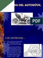 tif1presen02_HistoriaDelAutom%F3vil