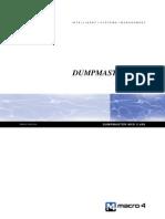 Dumpmaster.pdf