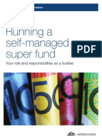 Running Self Managed Super Fund.pdf