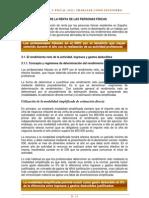 Guía fiscal 2012