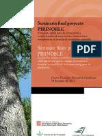 Programa PIRINOBLE_19 Juny-1