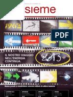 Enel Insieme 2012 Nr. 10