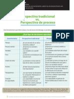 lectura1n8.pdf