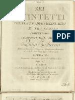 IMSLP16250-Boccherini Flute Quintets Op21