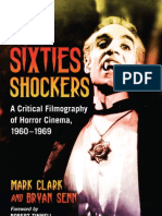 Clark, Senn - Sixties Shocker