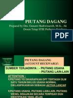 03_piutang-usaha
