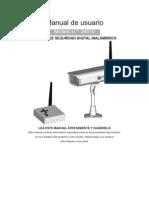 34510 User Manual
