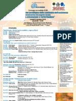Ictus federsan 3-6-2013 loc