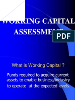 How to Assess Working Capital Requirement (1)