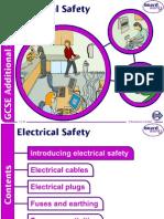 9 Electrical Safety v1 0