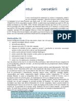 03 Managementul Cercetarii Si Dezvoltarii