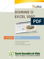 excel2007_01