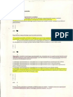PSIHOLOGIE EXPERIMENTALA - GRILE