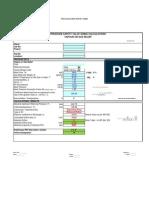 Pressure Safety Valve Sizing Calculation Rev.01.xls