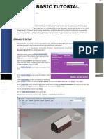 QTO Tutorial.pdf