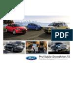 Ar2012-2012 Annual Report