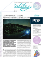 Mag Inriality à FENS2013.pdf
