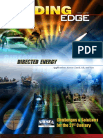 DEWO - Directed Energy Warfare Office - US Navy