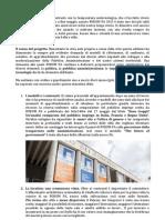 Relazione_FORUMPA2013