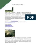 Guía de Turismo Fotográfico del Norte del Norte por Munimara.pdf-b