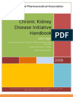 Cover Page CKD.doc