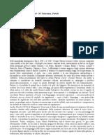 004_pavese.pdf