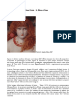 002_elena.pdf