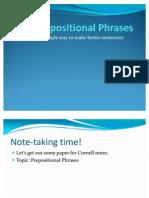 41682127-Prepositional-Phrases.pdf