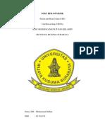DMK5  Ptyriasis Versikolor.docx