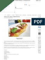 Www.thespanishfood.es 2011 10 Pancoca-De-cristal-primer