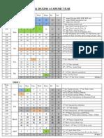IAK CALENDAR 2013-2014 (2)