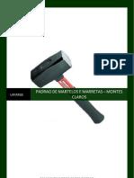 http___beta.locamail.com.pdf