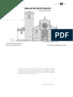 Igreja Matriz de Caminha, Portugal - Trab. Investigação.pdf