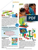 Pages From 2011LEGOEducationMain