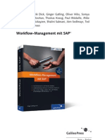 Sappress Workflow Management
