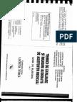 Tehnici de Evaluare Si Ingrijiri Acordate de Asistentii Medicali Ghid de Nursing Vol 2 Lucretia Titirca