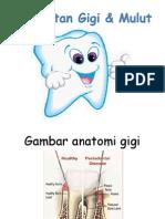 IKGM 4 Genap
