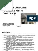 01 Curs Compozite Nagy-Gyorgy T 2013-04-11