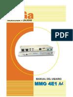 2 manual 4E1Ad español_Ed06.pdf