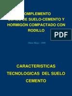 presentacion_UNICAPA.pdf